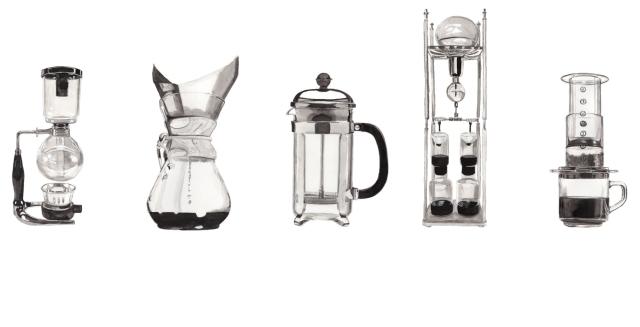 coffee-brewing-type_mticky