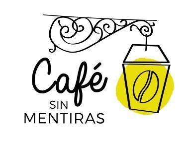 CAFÉ SIN MENTIRAS